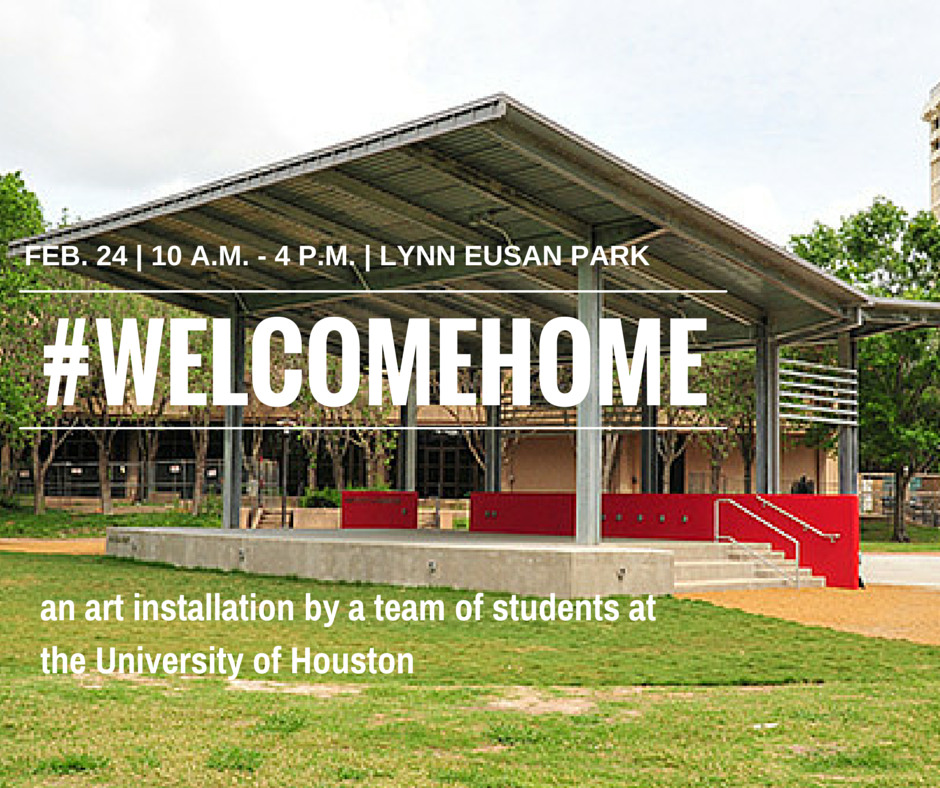 #WelcomeHome (1).png