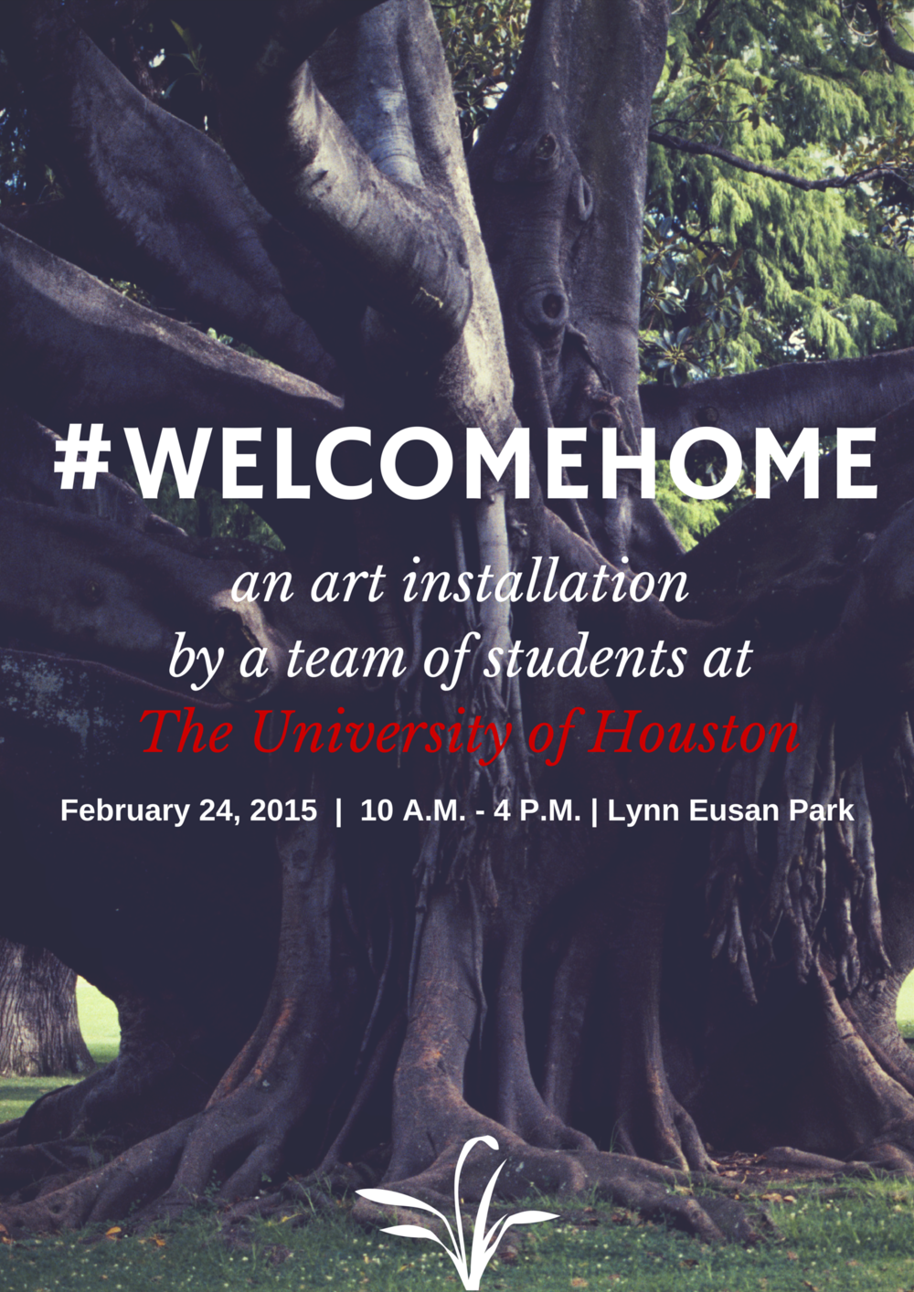#WelcomeHome (2)-2.png