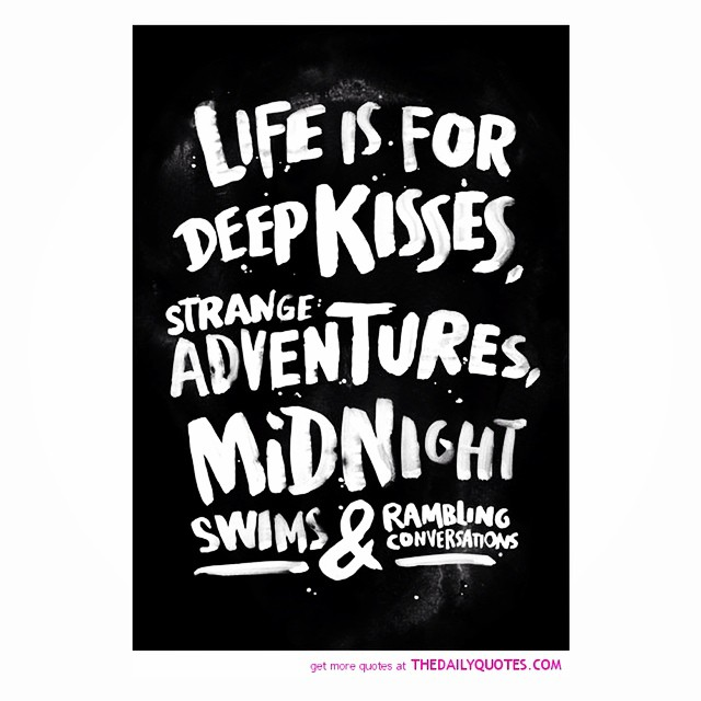 Happy Valentine's Day to all you adventurers. #valentines #love #adventure #lovelife