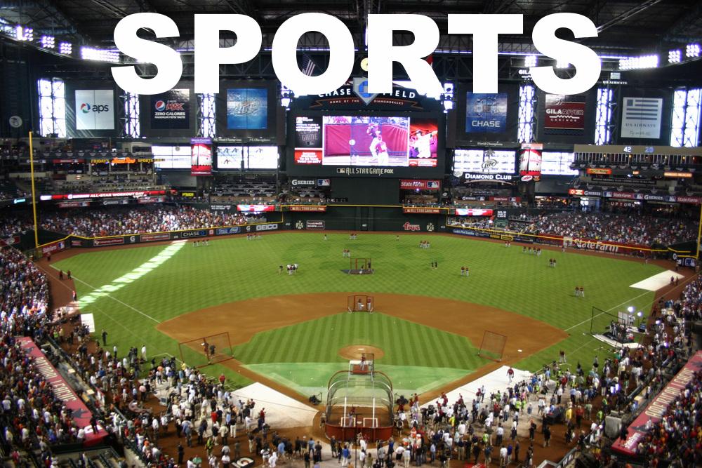 sports.jpeg