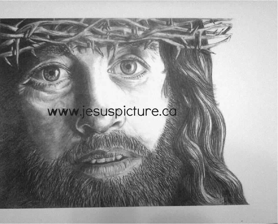 jesuspicture5.jpg