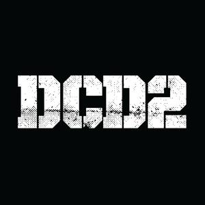 dcd2-01.png