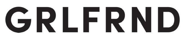 Grlfrnd-Logo-1.jpg