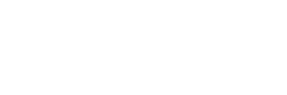 goodness-logo.png