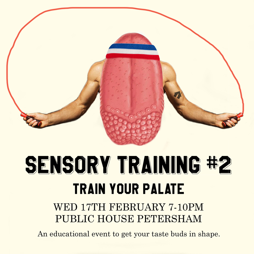 beercreative.sensory2