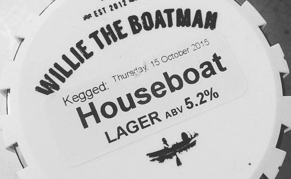houseboatlagercap.jpg