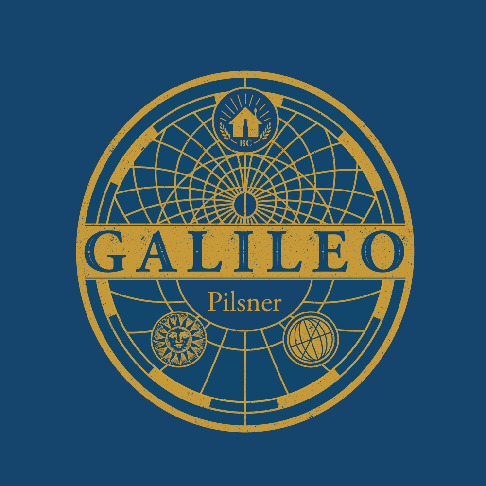 BC_website_Beerpage_Tempalte_Galileo.png