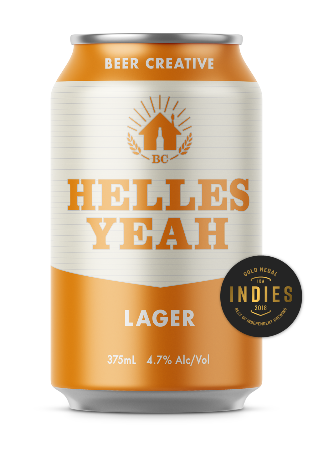180703_HellesYeah_IBA_Gold4.png