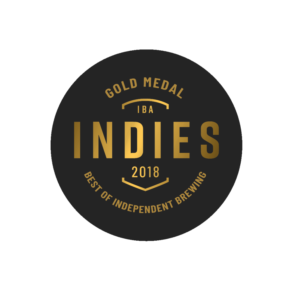 5970 - IBA_Indies 2018 Medal Series 290518_Gold GREY.png