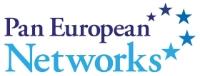 PanEuropeanNetworks_Logo (2).jpg