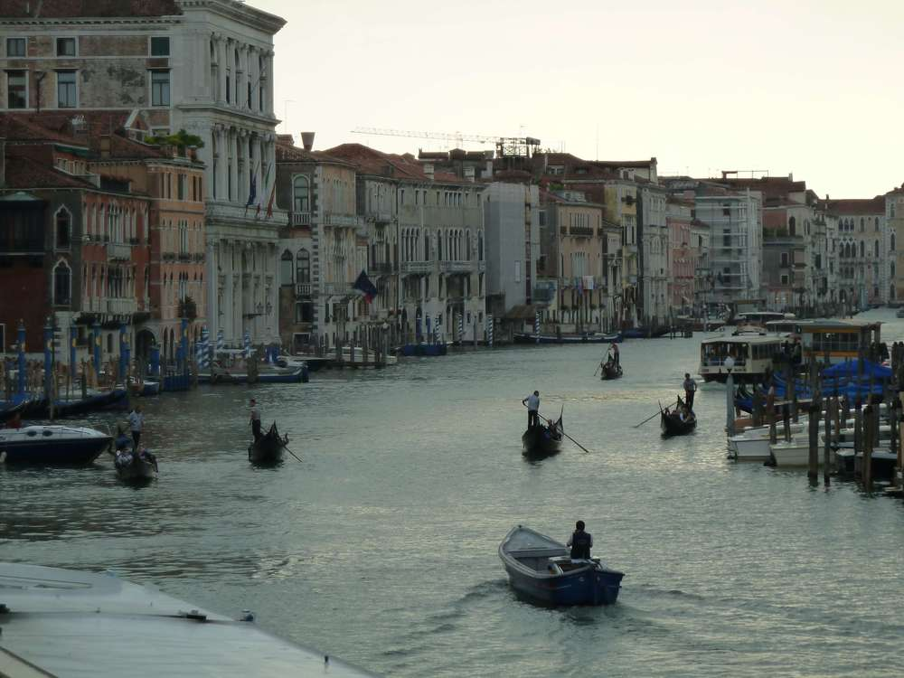 ITALY PHOTO VENCE LIFE ON WATER low res.jpg