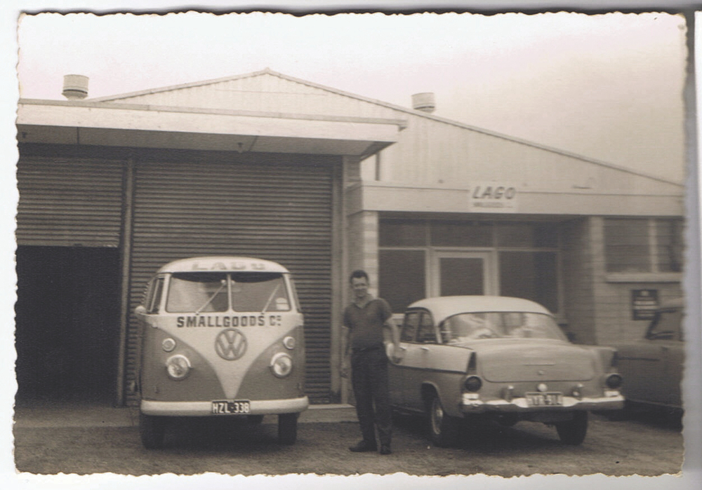 family vw melbourne.jpg
