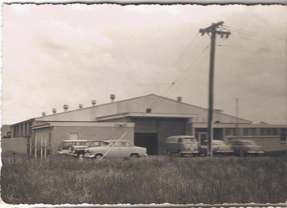 melbourne factory.jpg