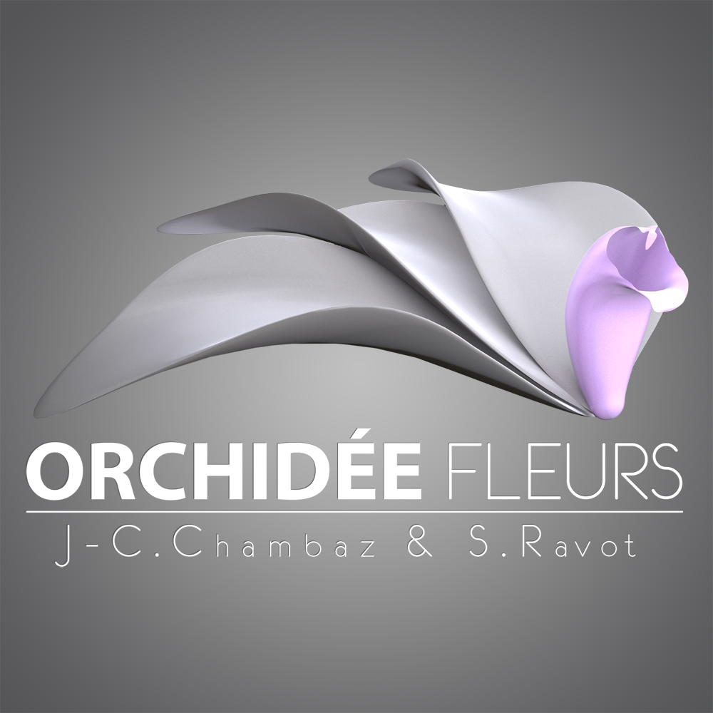 orchidee_logo_cv.png