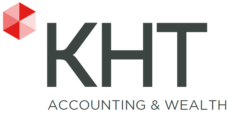 KHT Accounting & Wealth