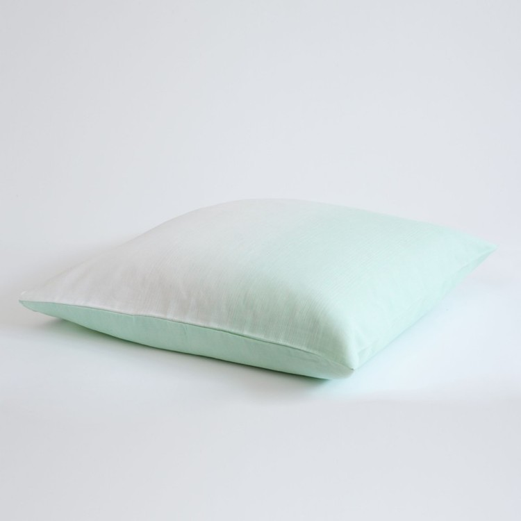 PILLOW CASE by NUEE
