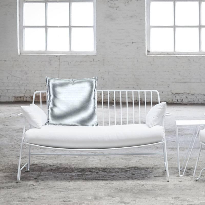 serax-paola-navone-lounge-sofa.jpg