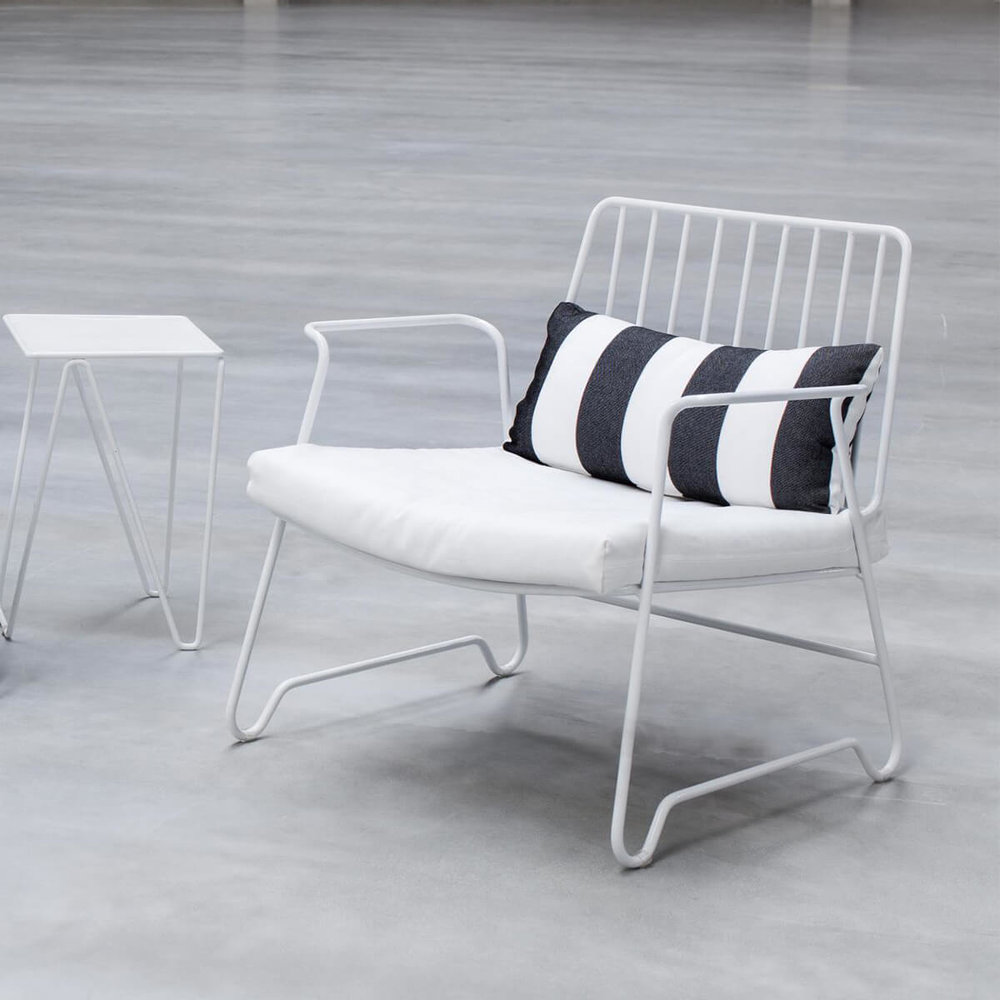 fauteuil_lounge_paola_navone_serax_zeeloft_p1.jpg
