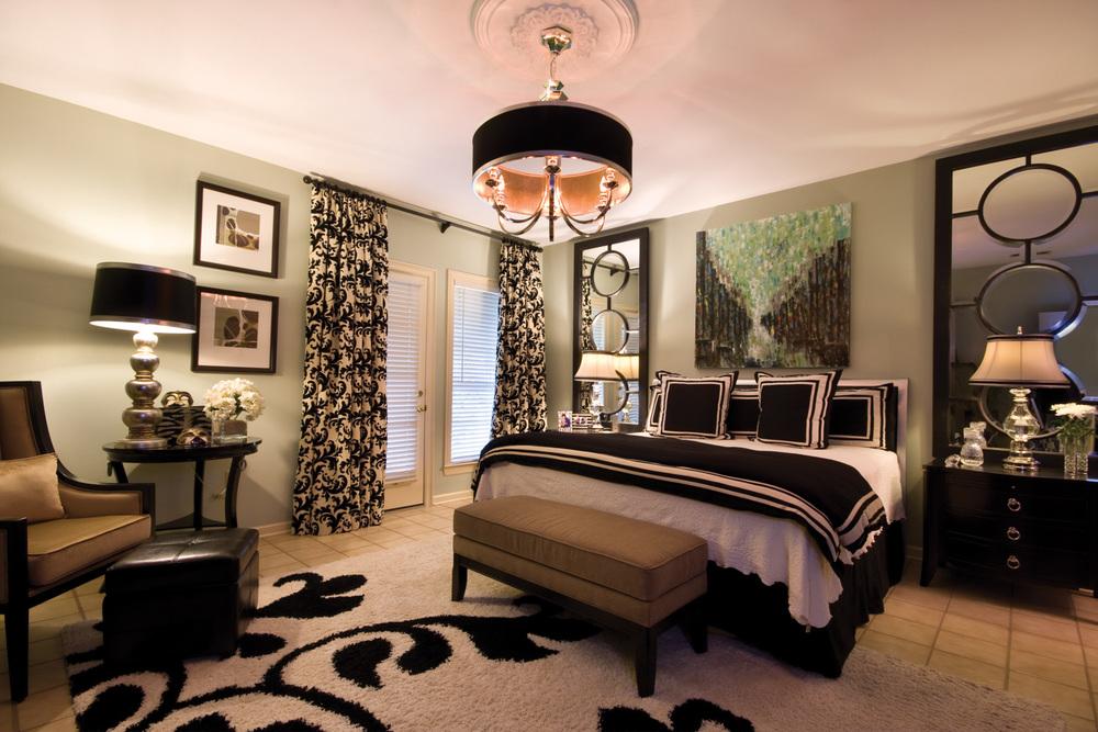 Rod Miller Design-15.jpg & Bedroom Collection \u2014 R\u0026D Design