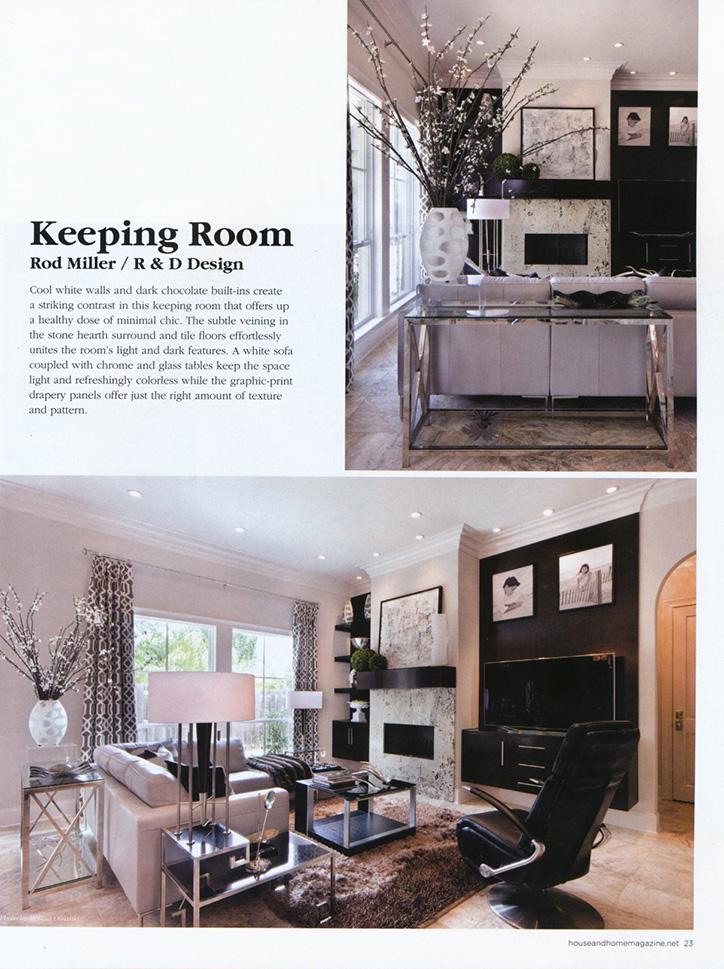 keepingroom.jpg