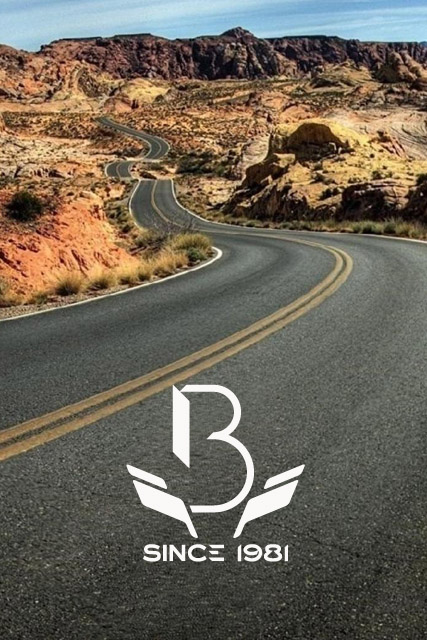 B-road-new copy.jpg