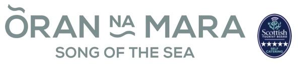 www.orannamara.com