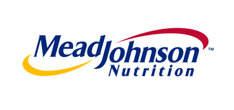 mead-johnson.png