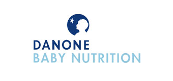 danone-baby-nutrition.png