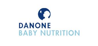 danone-baby-nutrition.jpg