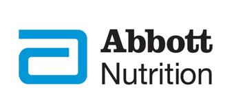 abbott-nutrition.jpg