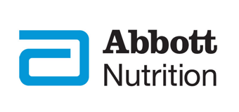 abbott-nutrition.jpg
