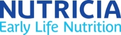 Nutricia_Logo_Dec2014_RGB.JPG