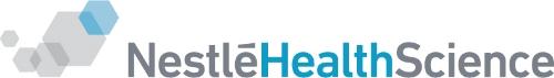 jpg NHS_Logo_En-tete.jpg