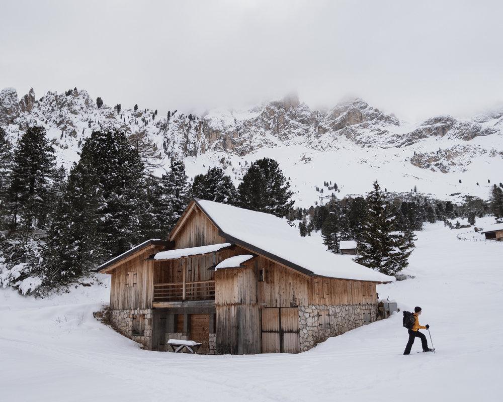Dolomites-5.jpg