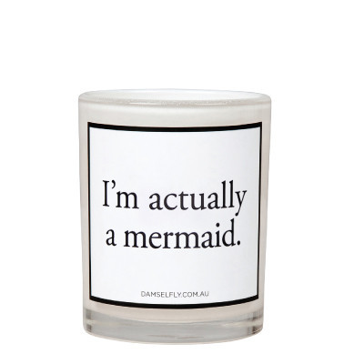 mermaid_large.jpg