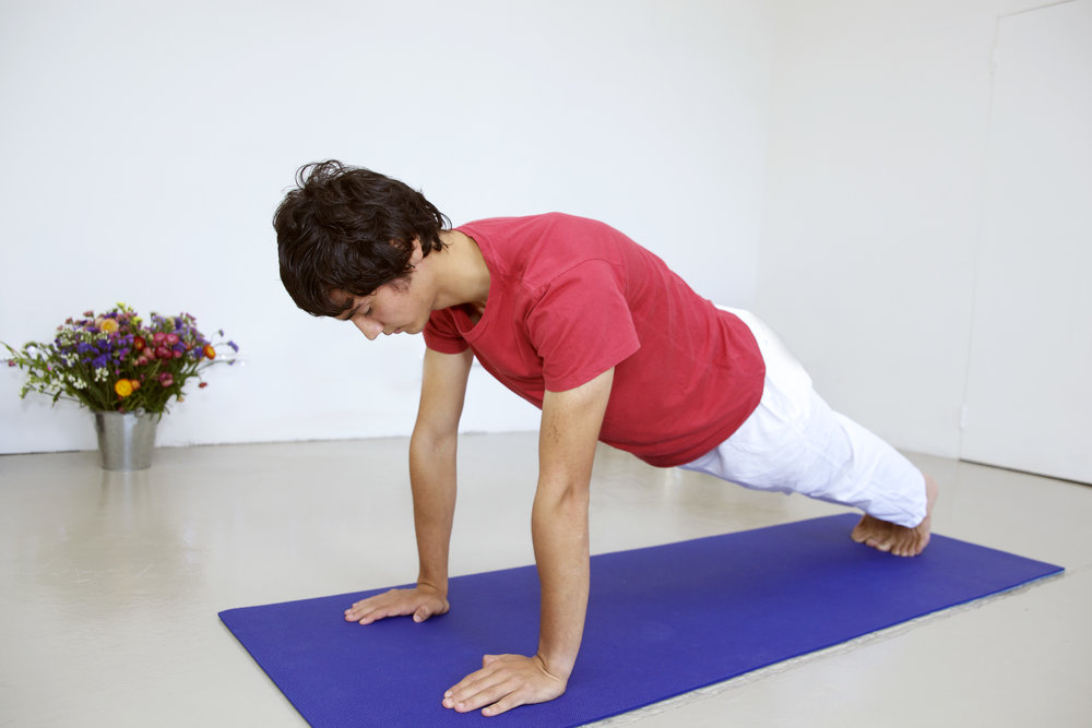 Sri Ram - Press-up-position.jpg