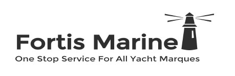 One Stop Yacht service and Management in the Hamble and Solent area