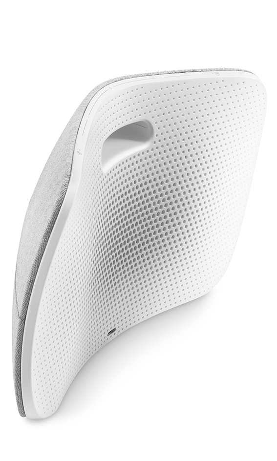BEOPLAY A6 -