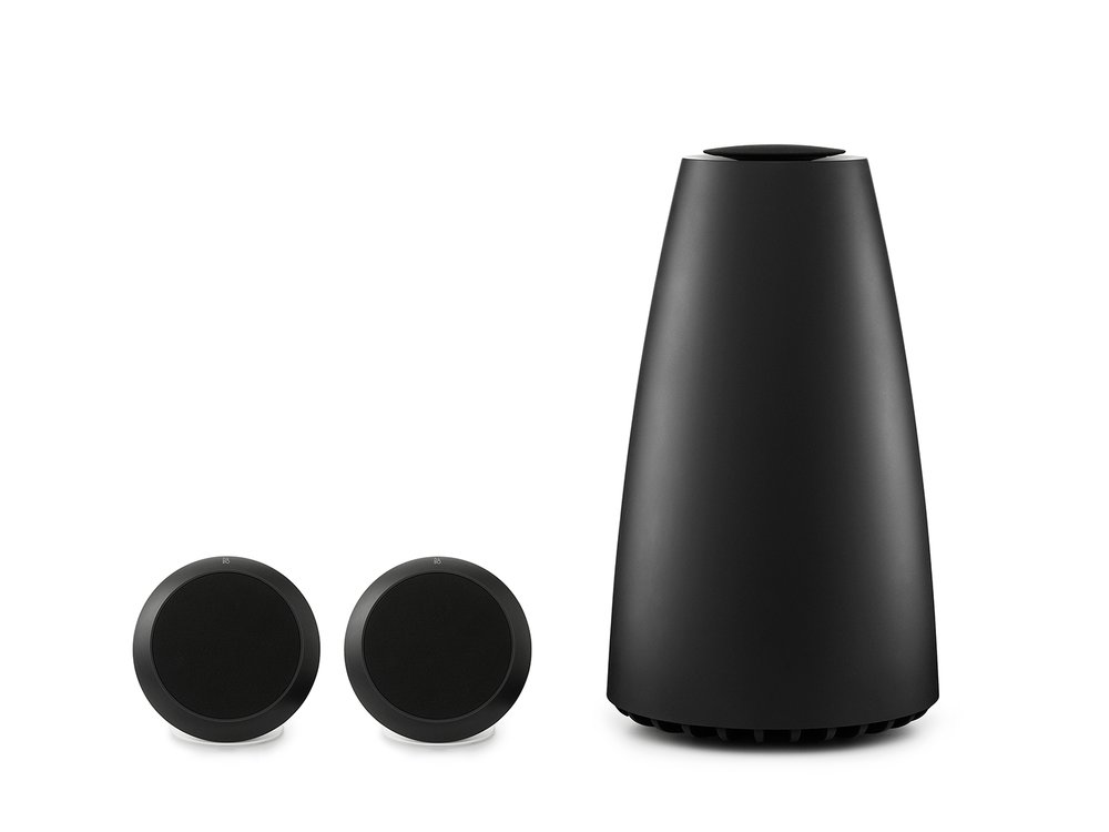 BEOLAB S8 -