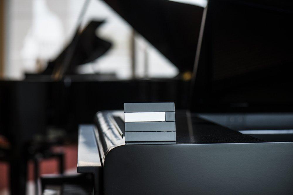 piano_mix_piano_1200_801.jpg