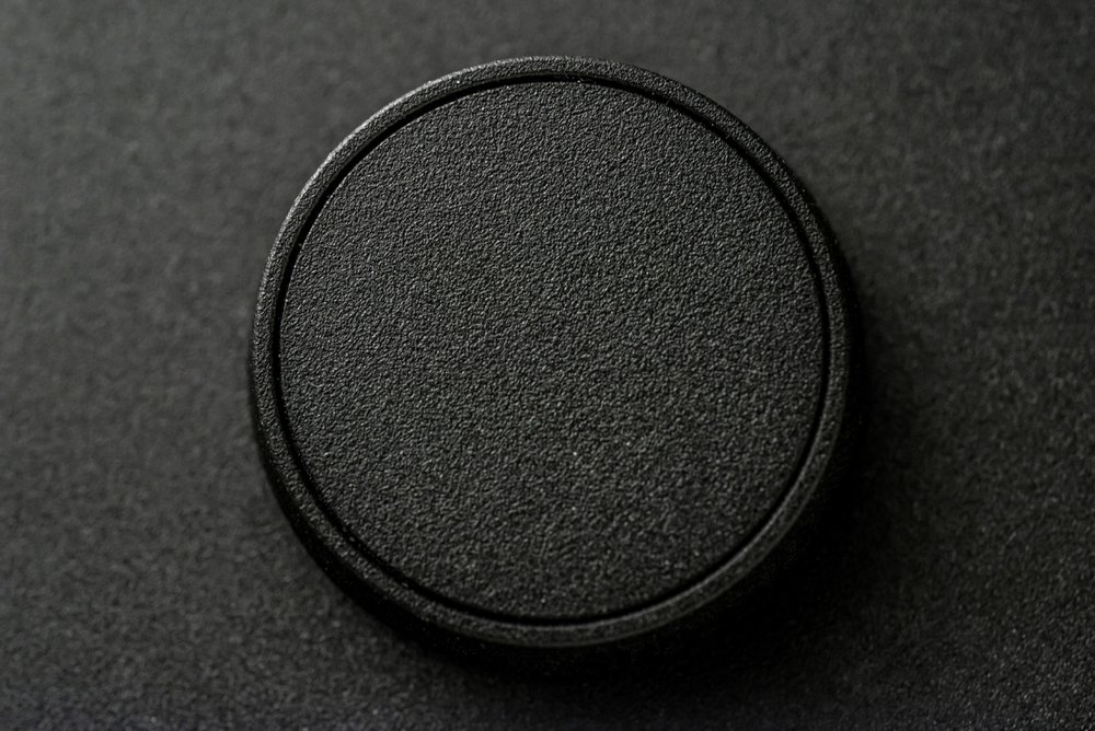 Dimmer_Textured_Black_Detail_01_1200_801.jpg