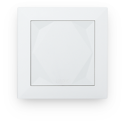PP-touch-white-front.png