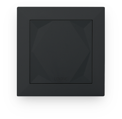 PP-touch-anthracite-front.png