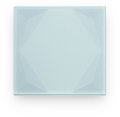 PP-touch-pure-white-front.png