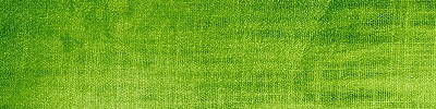 green-cloth-texture_vsmall.jpg