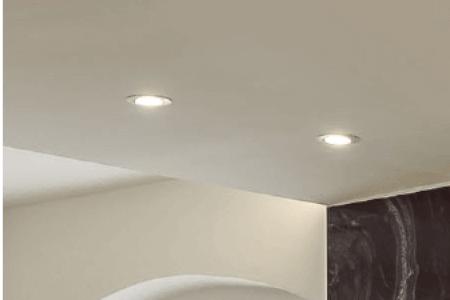 PH_Ruediger-LED-Spots.png