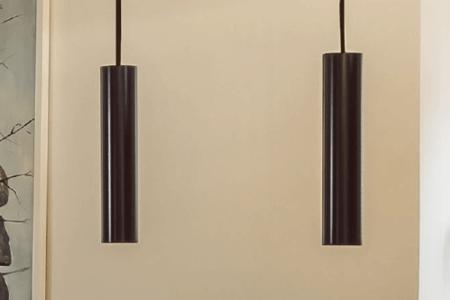 PH_Ruediger-LED-Pendulum.png