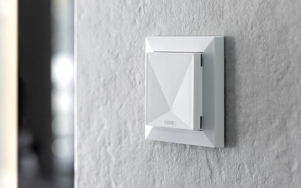 PH-Room-Comfort-Sensor-Slider-02.jpg
