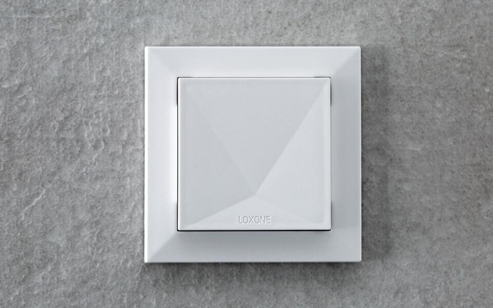 PH-Room-Comfort-Sensor-Slider-03.jpg