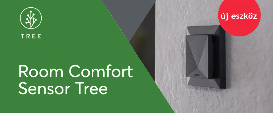 Blog-Header-Room-Comfort-Sensor_HUN.png
